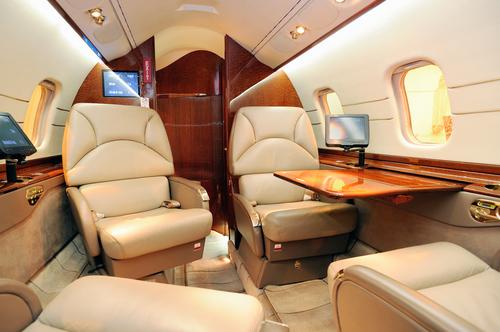 Airplane Upholstery Chandler AZ