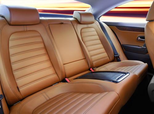 Automotive Upholstery Chandler AZ