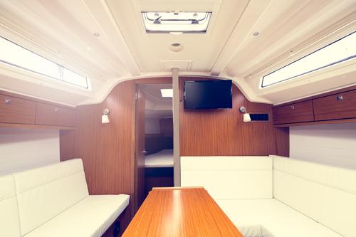 Boat Upholstery Chandler AZ