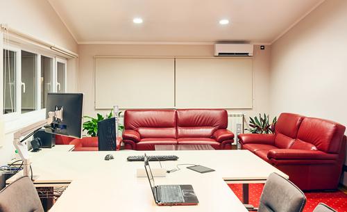 Commercial Upholstery Chandler AZ