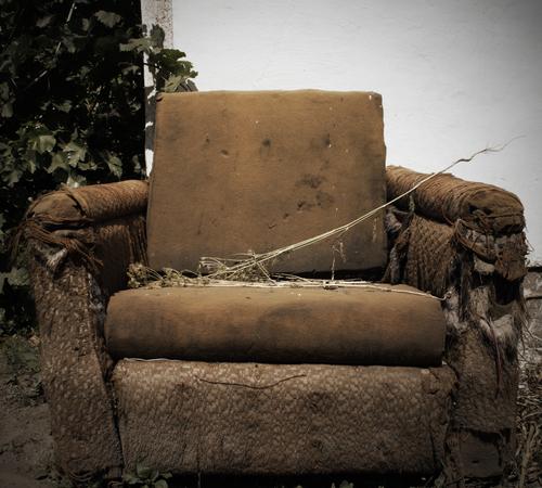 Custom Upholstery Chandler AZ