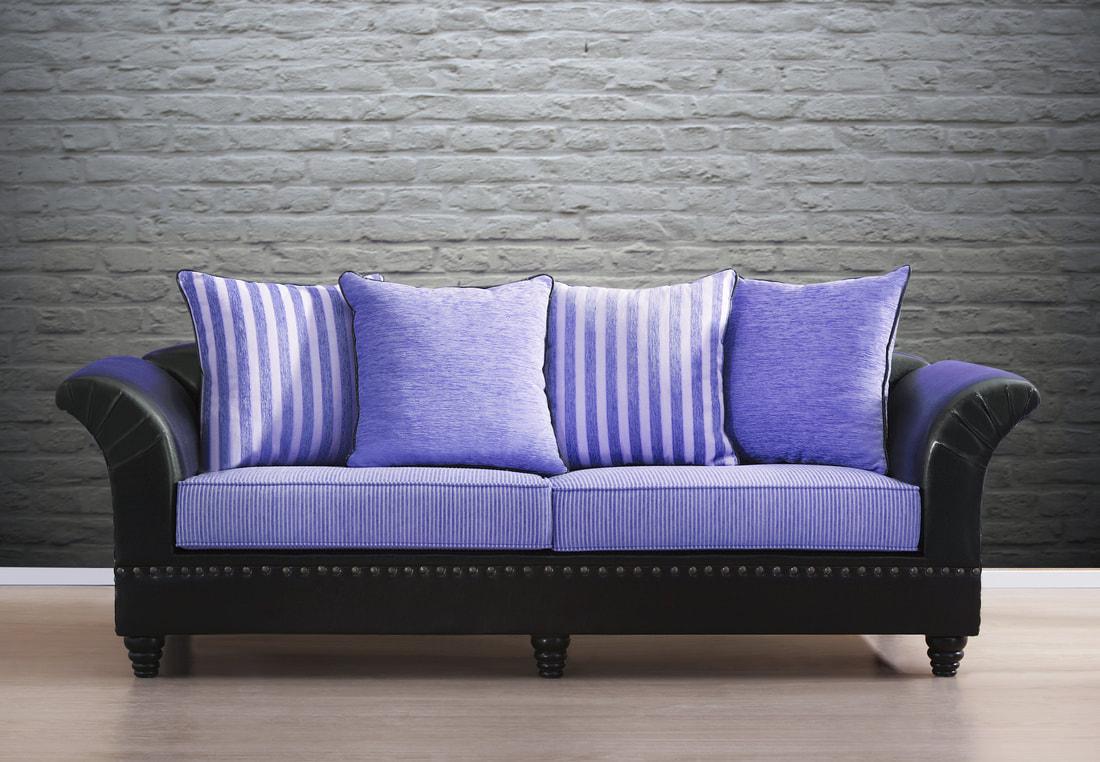 Furniture Repair Chandler AZ