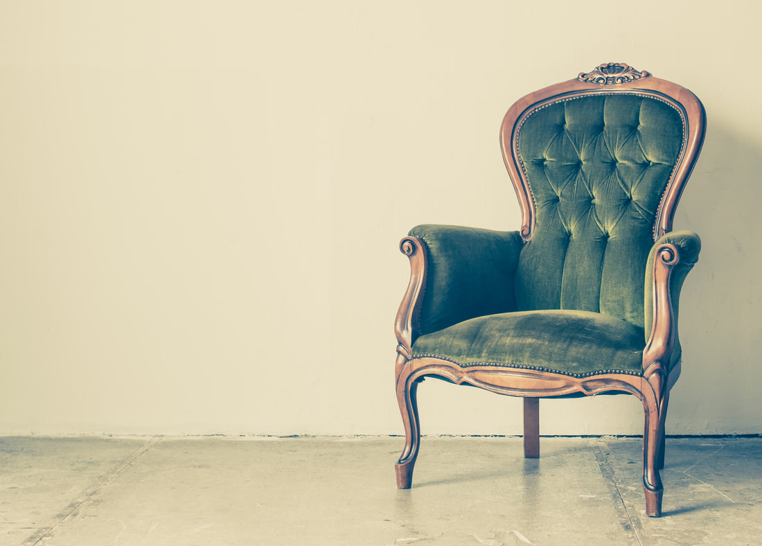 Furniture Upholstery Chandler AZ