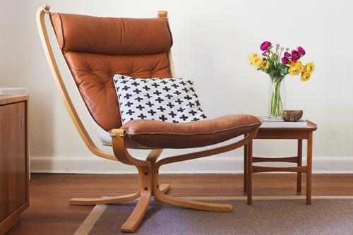 Leather Upholstery Chandler AZ